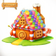 Sweet House Nulled