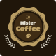Mister Coffee - Coffee Market Online Store HTML5 Template - ThemeForest Item for Sale