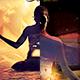 Yoga Flyer Bundle - GraphicRiver Item for Sale
