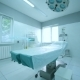 Modern Operating Room in the European Clinic - VideoHive Item for Sale