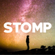 Stomp Typography - VideoHive Item for Sale