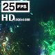More Galaxy 8 HD - VideoHive Item for Sale