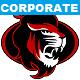 Upbeat Summer Corporate
