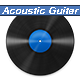 Acoustic Guitar Corporate