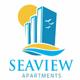 Apartment Logo - GraphicRiver Item for Sale