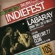 Indie Band Flyer / Poster Vol 17 - GraphicRiver Item for Sale