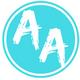 Acoustic Inspiration Pack - AudioJungle Item for Sale