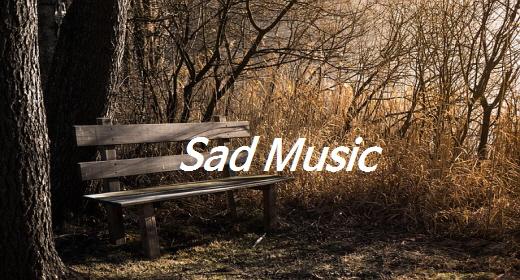 Sad Music