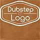 Trap Dubstep Logo 2