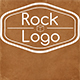 Rock Energy Logo 2