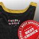 Singlet Shirt Mock-up - GraphicRiver Item for Sale