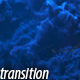 Blue Smoke Transitions - VideoHive Item for Sale