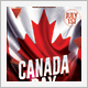 Canada Day Flyer - GraphicRiver Item for Sale