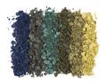 Set of crushed eye shadows - PhotoDune Item for Sale