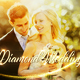 Diamond Wedding - VideoHive Item for Sale