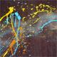 Urban Graffiti Backgrounds v8 - GraphicRiver Item for Sale