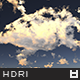 High Resolution Sky HDRi Map 074 - 3DOcean Item for Sale