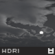 High Resolution Night Sky HDRi Map 004 - 3DOcean Item for Sale