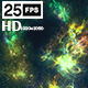 More Galaxy 9 HD - VideoHive Item for Sale