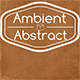 Ambient Abstract