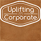 Uplifting Corporate