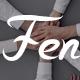 Fantasy Font - GraphicRiver Item for Sale