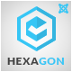 Hexagon - Responsive Multipurpose Business Joomla Template - ThemeForest Item for Sale