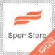 SJ Sport Store - Responsive Joomla Template Nulled