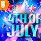 4th of July flyer V1