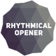 Rhythmical Opener - VideoHive Item for Sale