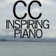 Passionate Inspired Piano