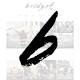Bridget - Responsive WordPress Magazine and Blog Theme - ThemeForest Item for Sale