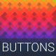 Gradient Buttons - CodeCanyon Item for Sale