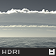 High Resolution Sky HDRi Map 075 - 3DOcean Item for Sale