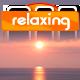 Blissful Relaxing Dreams