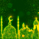Ramadan Kareem Background V2 - VideoHive Item for Sale