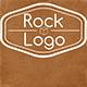 Tech Rock Logo 1