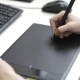Graphic Designer Using Drawing Tablet - VideoHive Item for Sale