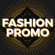 Fashion Promo - VideoHive Item for Sale