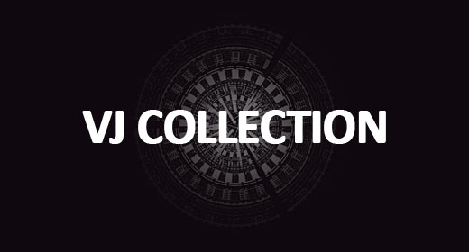 VJ Collection