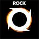 Upbeat Hard Rock