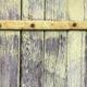 Wooden panel, board banner - PhotoDune Item for Sale