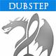 Cinematic Dubstep - AudioJungle Item for Sale