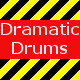 Exciting Cinematic Percussion - AudioJungle Item for Sale