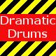 Upbeat Street Drums