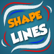 ShapeLines FX - VideoHive Item for Sale