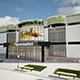 Hypermarket - 3DOcean Item for Sale