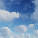 Real Clouds - VideoHive Item for Sale