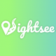 Sightsee - Simple WordPress Travel Theme - ThemeForest Item for Sale