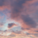 Evening Clouds - VideoHive Item for Sale